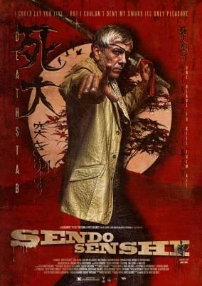 sendo-senshi-deathstab-triptych-poster
