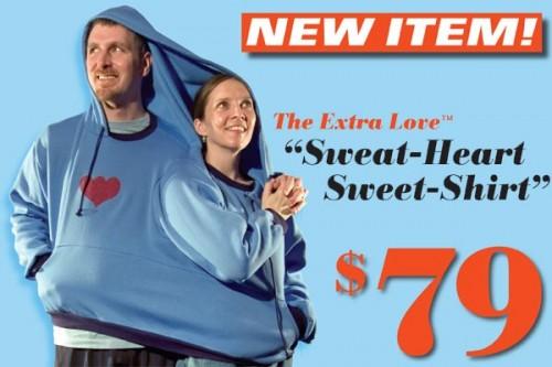 sweat-heart-sweet-shirt-500x333