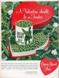 vintage-valentines-day-ads-green-giant