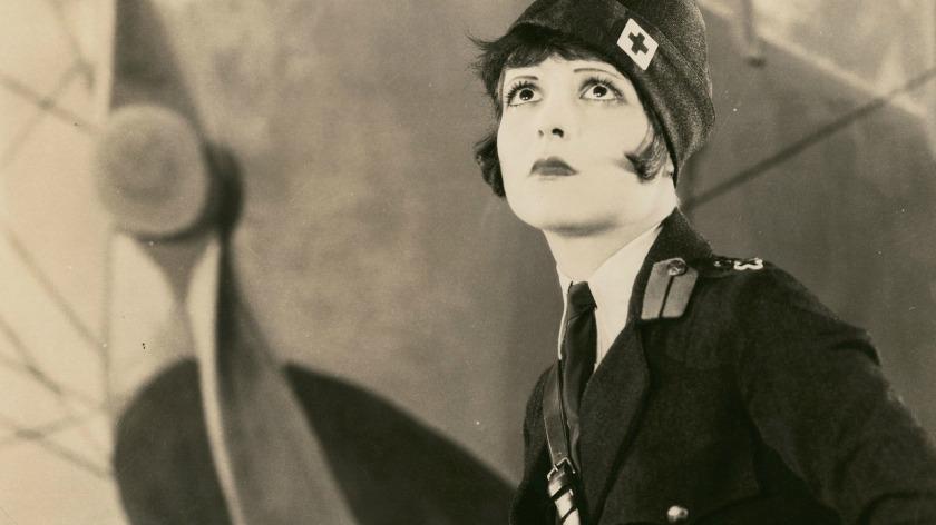 wings-1927