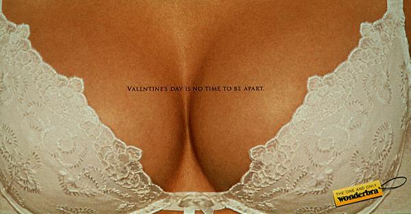 wonderbra-valentines-day-small-91051