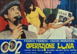 002-Operazione-Luna-wallpaper-2