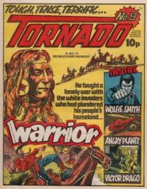 2113966-tornado_09