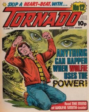 2113972-tornado_12