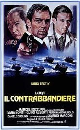 220px-Contraband-1980-poster