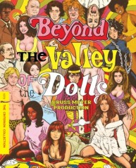 beyond-the-valley-of-the-dolls-criterion-dvd