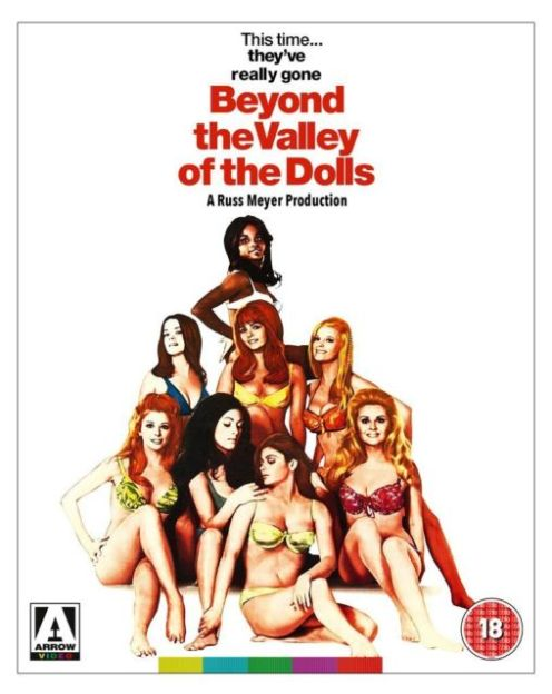 beyond-the-valley-of-the-dolls-uk-blu-ray