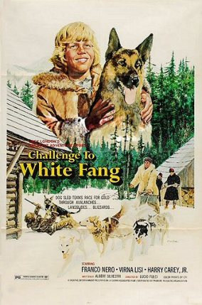 Challenge_to_White_Fang