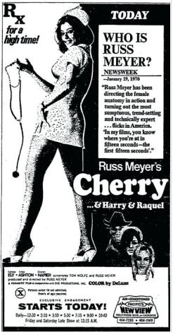 cherry-harry-raquel-3