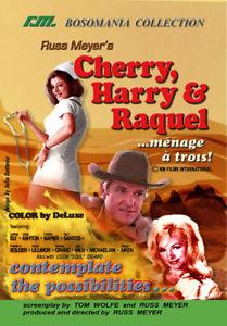 cherry-harry-raquel-us-dvd