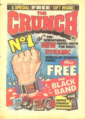 crunch01