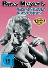 eve-and-the-handyman-denmark-dvd