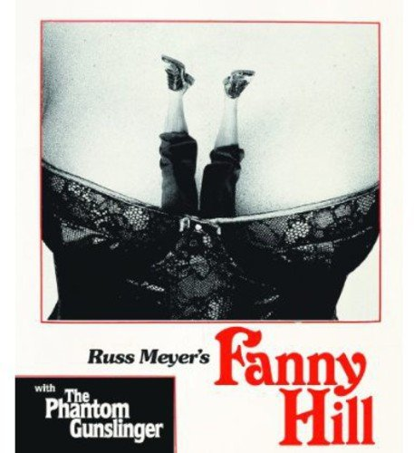 fanny-hill-blu-ray