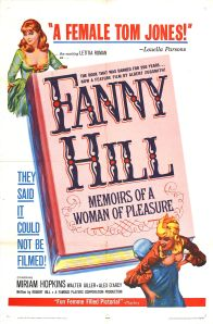 fanny_hill_1964_poster_01