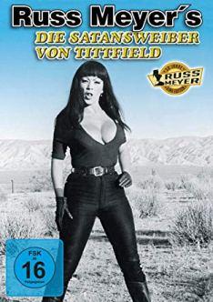 faster-pussycat-kill-kill-german-dvd