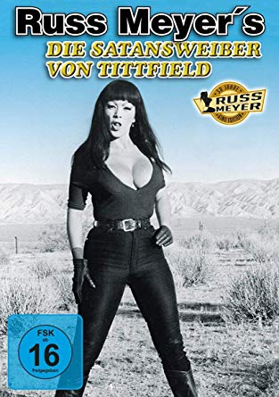 faster-pussycat-kill-kill-german-dvd