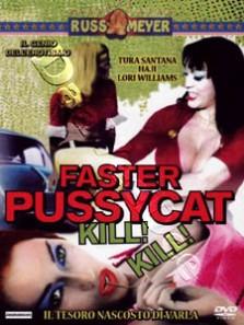 faster-pussycat-kill-kill-italy-dvd