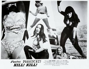 faster-pussycat-kill-kill-press-still-2