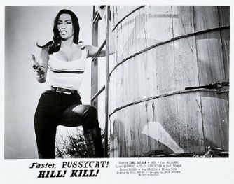 faster-pussycat-kill-kill-press-still-3