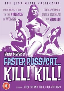 faster-pussycat-kill-kill-uk-dvd