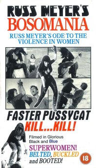 faster-pussycat-kill-kill-uk-vhs-2
