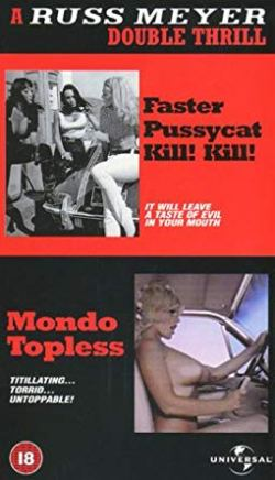 faster-pusycat-kill-kill-mondo-topless-uk-vhs