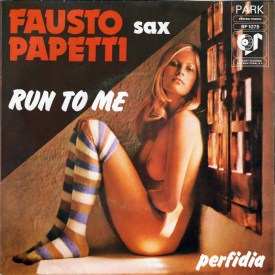 fausto-papetti-run-to-me-park