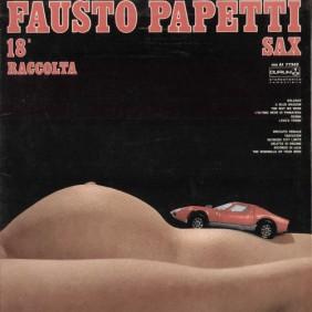 fausto_papetti-18a_raccolta-front