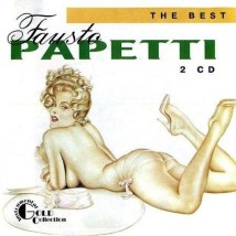 fausto_papetti-the_best-front