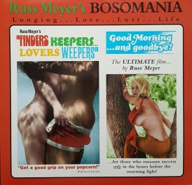 finders-keepers-lovers-weepers-goodmorning-goodbye-laserdisc