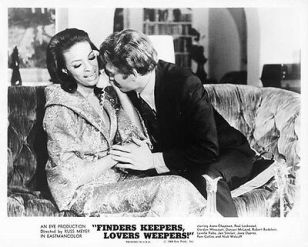 finders-keepers-lovers-weepers-still-3