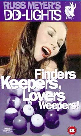 finders-keepers-lovers-weepers-uk-vhs