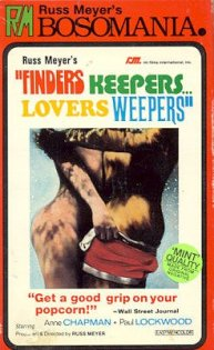 finders-keepers-lovers-weepers-usa-vhs