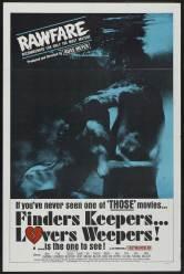 finderskeepers201