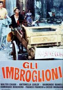 Gli_imbroglioni_1963