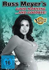 goodmorning-and-goodbye-german-dvd