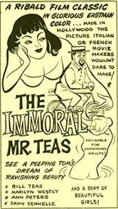 immoral-mr-teas-ad