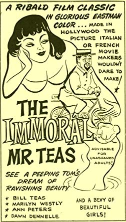 immoral-mr-teas-ad