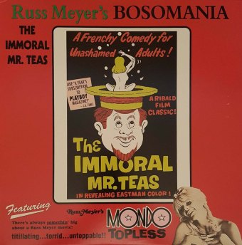immoral-mr-teas-mondo-topless-laserdisc