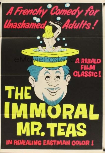 ImmoralMrTeas