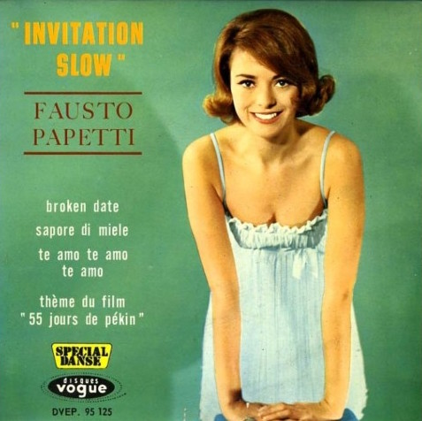 invitation-slow-circa-mid-60s-from-ebay