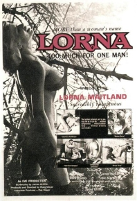 lorna-2