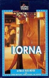 lorna-italy-vhs-2