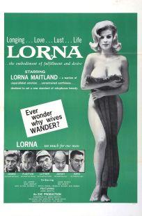 lorna_poster_01