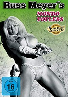 mondo-topless-german-dvd