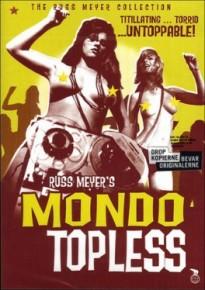 mondo-topless-uk-dvd