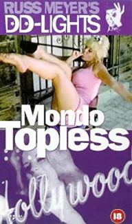 mondo-topless-uk-vhs-2