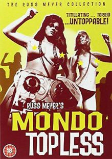 mondo-topless-uk-vhs