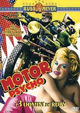motorpsycho-italy-dvd