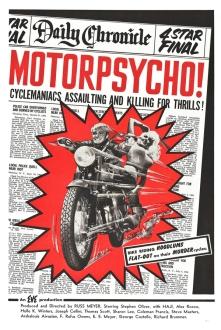 motorpsycho_poster_01